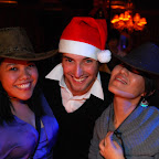 2009-12-19, The Wild West Christmas, Paramount, Shanghai, Thomas Wayne_00005.jpg