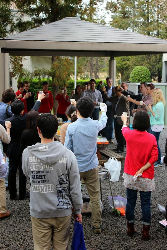 2014 Japan - Dag 2 - marjolein-IMG_0302-0186.JPG