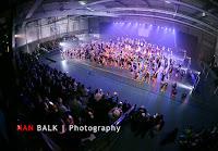 Han Balk VDD2017 ZA middag-8851.jpg