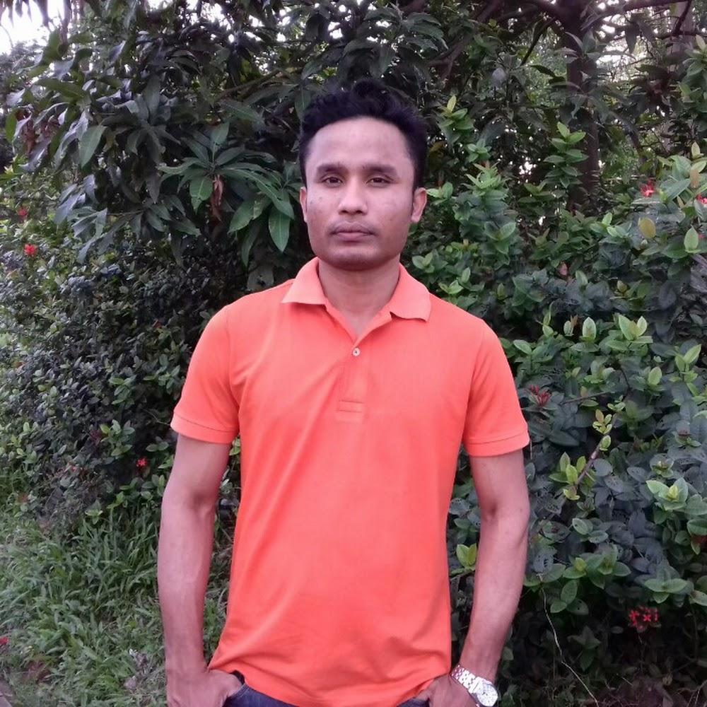 Rayhan Jubayer Tamim avatar