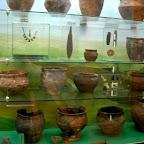 Археологический музей ВГПУ 034.jpg