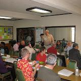 SCIC Mini Board Retreat 2010- May 2010 - IMG_3806.JPG