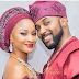 'Why I Married Adesua'- Banky W Finally Speaks