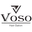 VOSO HAIR - 握手髮藝