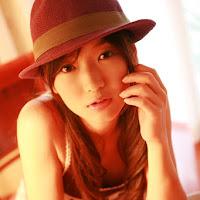 [DGC] 2008.05 - No.579 - Noriko Kijima (木嶋のりこ) 063.jpg