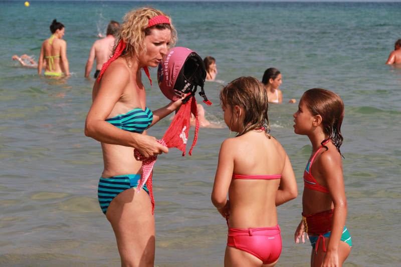 Diada Festa Major Calafell 19-07-2015 - 2015_07_19-Diada Festa Major_Calafell-117.jpg