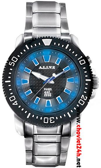 Đồng hồ thời trang Sophie Nolan - GAL139