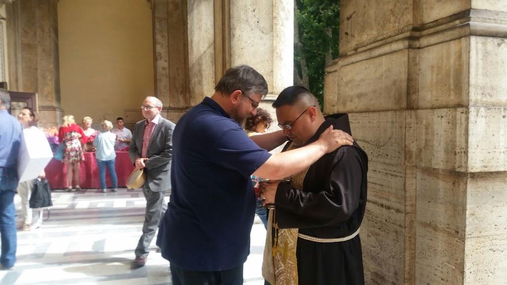 śv. Ante u Rimu, 14 czerwca 2016 - IMG-20160614-WA0021.jpg
