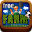 Farm Slot Machine HD's profile photo