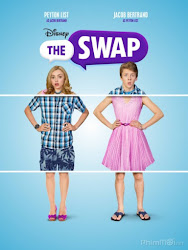 The Swap - Hoán đổi