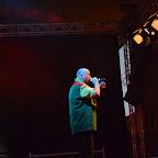 lkzh nieuwstadt,zondag 25-11-2012 085.jpg