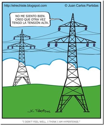 humor electricistas (7)