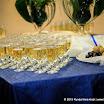 Eesti Vabariigi 97. aastapäevale pühendatud aktus ja peoõhtu @ Kunda Klubi kundalinnaklubi.ee 23.jpg