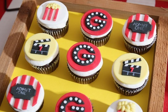 Movie-Theatre-Birthday-Party-via-Karas-Party-Ideas-KarasPartyIdeas.com12