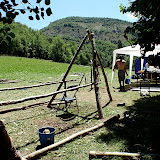 Campaments dEstiu 2010 a la Mola dAmunt - campamentsestiu063.jpg