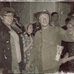 03.12.11 Kaadreid aegadetagusest viisaastakupeost - fotod pole küll hästi säilinud aga funk sama! - AS03DETS11KOLHOOS-028SM.jpg