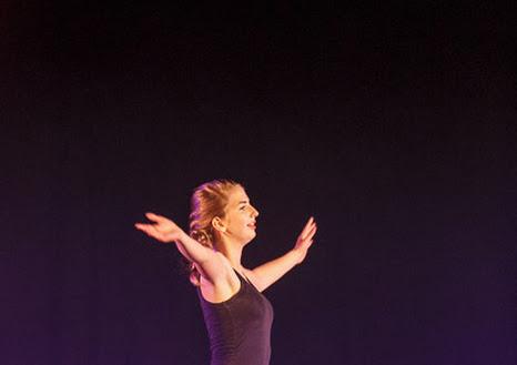 Han Balk Dance by Fernanda-3333.jpg