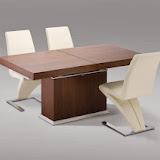 stołi_i_krzesła_PI (15).jpg