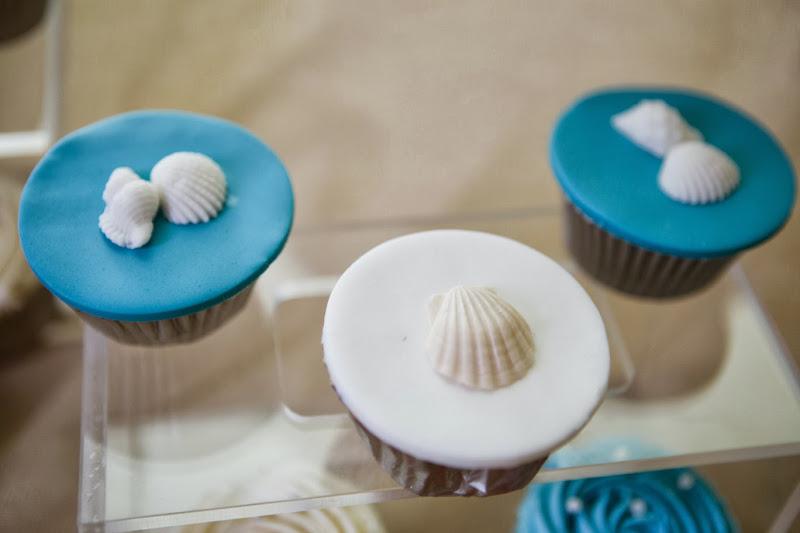 Azul Fives by Karisma - cb_cupcakes.jpg