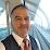 R. Isaac Araiza's profile photo