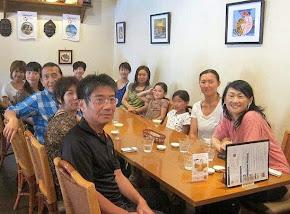 2012.8.11.0806a.JPG