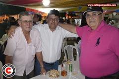 Olho Dagua (57)