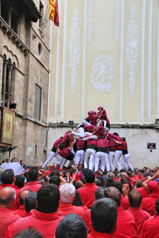 Actuació Sant Miquel  28-09-14 - IMG_5315_fotor.jpg