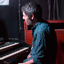 James Morton at Bristol Fringe072.jpg