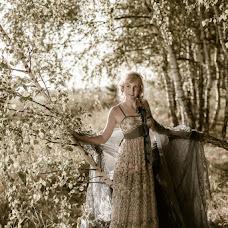 Wedding photographer Igor Gleykin (gleykin). Photo of 25.10.2015