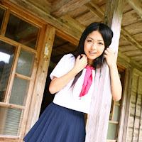 [DGC] No.612 - Sakura Sato 佐藤さくら (99p) 12.jpg