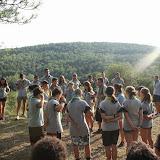 Campaments Estiu Cabanelles 2014 - IMG_0427.JPG