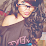 Milana Nicole's profile photo