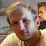 Francois de Villiers's profile photo
