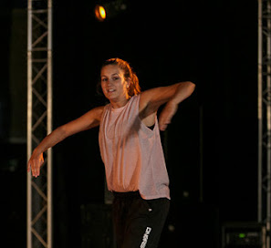 Han Balk Dance by Fernanda-2913.jpg