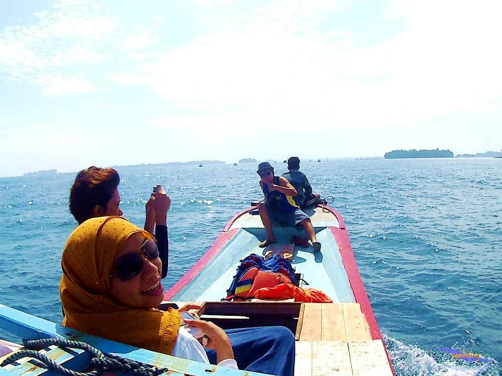 pulau harapan, 6-7 juni 2015 gopro 002
