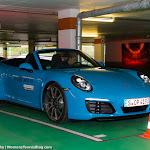 Ekaterina Makarova - 2016 Porsche Tennis Grand Prix -DSC_3894.jpg
