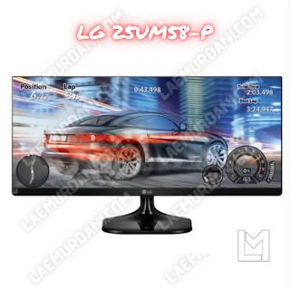 monitor murah terbaik