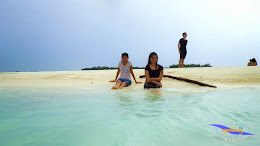 pulau harapan taun baru 2015 pen 031