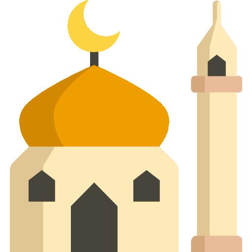 Μουσουλμανική χρονολόγηση