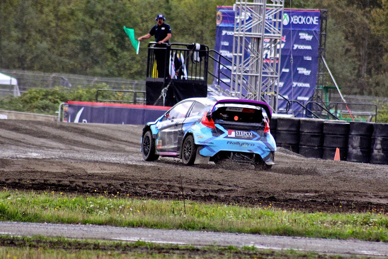 Red Bull GRC Seattle - IMG_5823.jpg