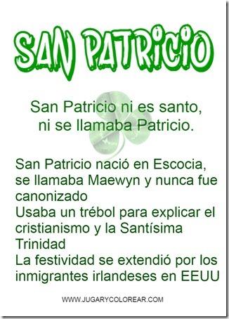 SAN PATRICIO JUGARYCOLOREAR 2 (1)