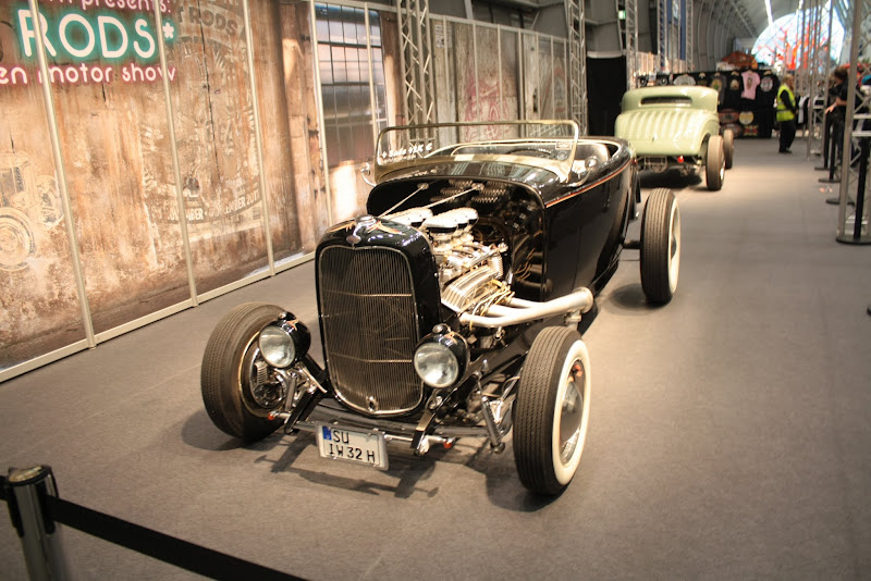 Essen Motorshow 2012 - IMG_5814.JPG