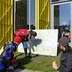 Winterkampeertocht en groenlandpeddelworkshop - P1140904S.jpg