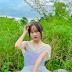 Tô Thị Thùy Dung - Nàng KOL - cá tính, dễ thương đất Hà Tĩnh