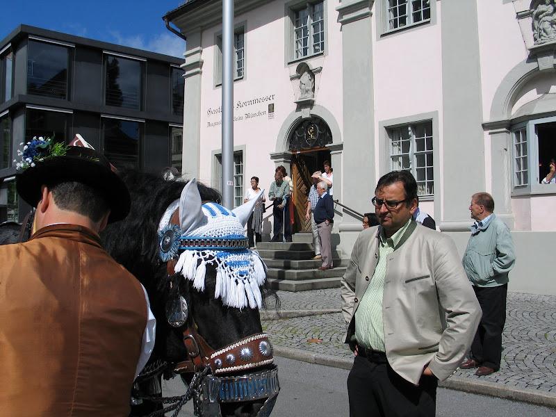 KORNMESSER GARTENERÖFFNUNG MIT AUGUSTINER 2009 043.JPG