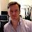 James Durston's profile photo