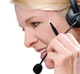 Telephone Call Contact Us 10 Profesi Penuh Godaan Dan Pemicu Perceraian