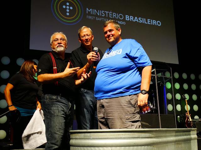 Culto e Batismos 2014-09-28 - DSC06386.JPG