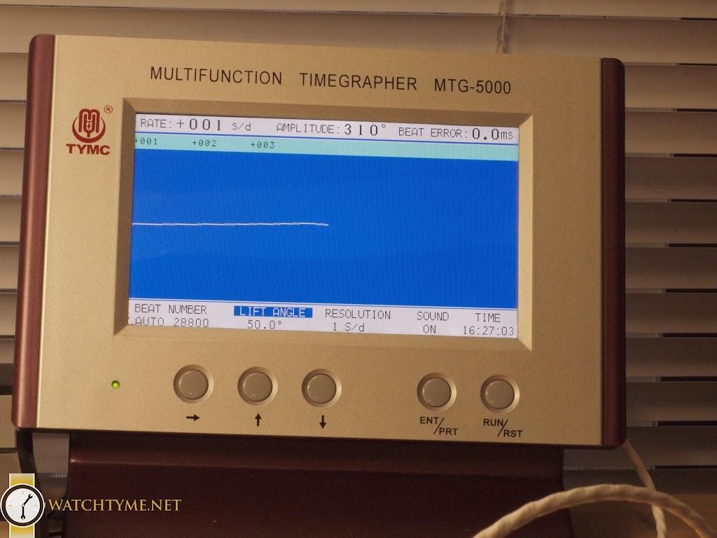 Watchtyme-Hamilton-Khaki-ETA7750_05_01_2016-28
