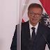 وزير الصحة النمساوي يبحث مع حكام الولايات التسع غدا الجمعة تشديد اجراءات مكافحة كورونا